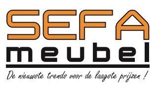 Sefa Meubel